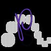 Logopit_1528677130833