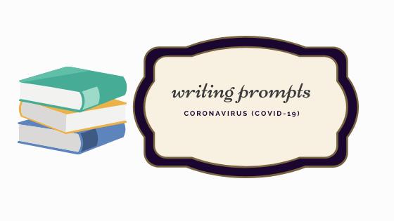 promptscv19.png