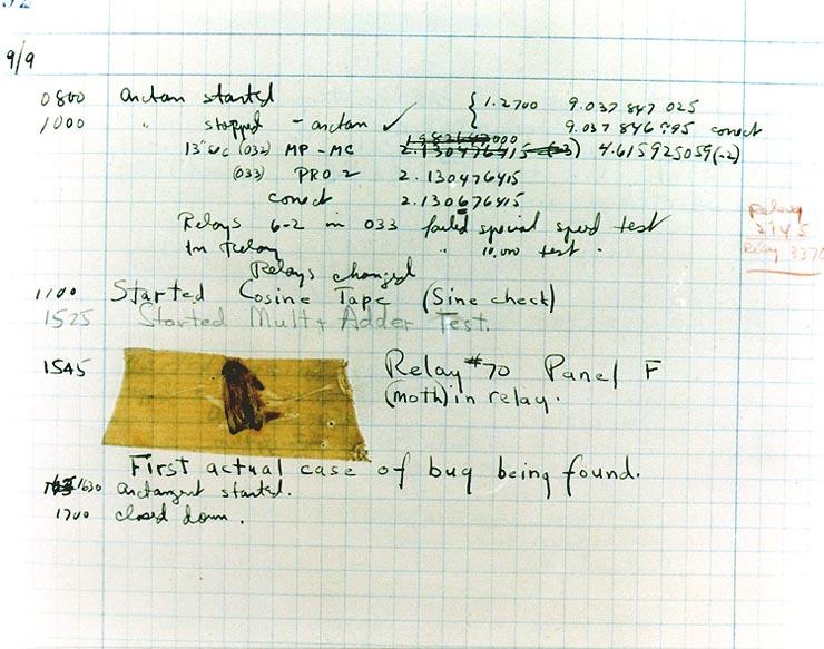 first_computer_bug2c_1945
